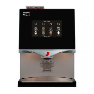 Care Vending Nescafe Milano bean to cup coffee machine